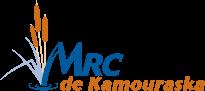 MRC Kamouraska Logo