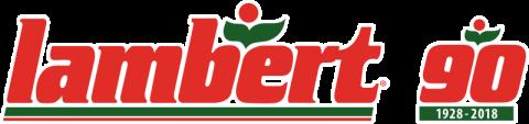 Tourbieres Lambert Logo
