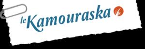 Tourisme Kamouraska Logo